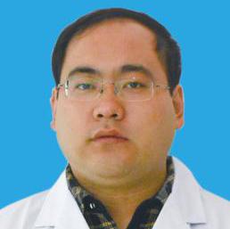 赵雄臻医师