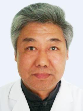 李庆桓主治医师