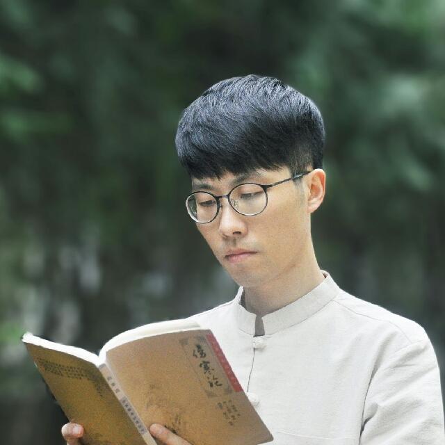 曹宏业医师