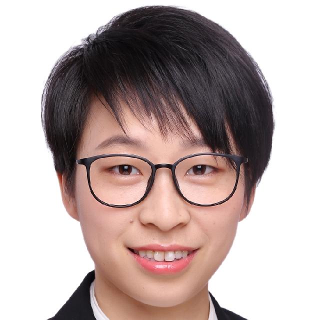 王云彩主治医师
