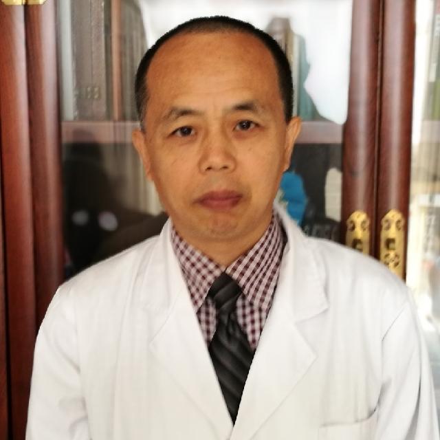 刘晓华主治医师