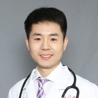 张先慧主治医师