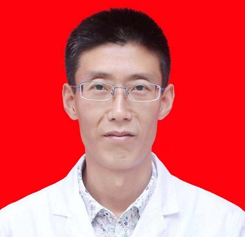 张军生主治医师
