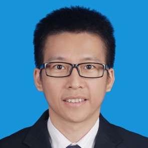 张亮副主任医师