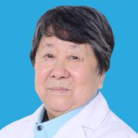 杨玉香副主任医师