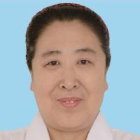 李彩霞副主任医师