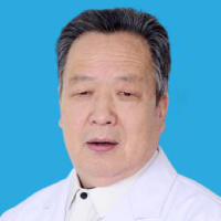 杭纯金副主任医师