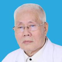 李长亮副主任医师