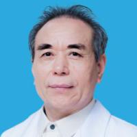 张继昌副主任医师