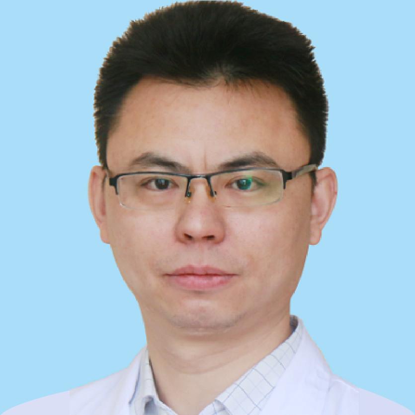 刘均主治医师