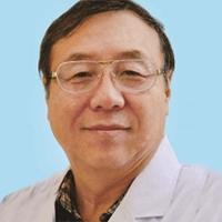 刘锁成主治医师