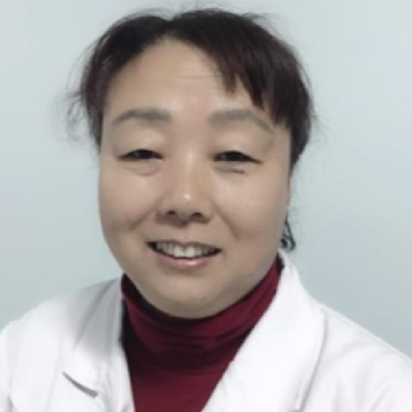 田俊青主治医师