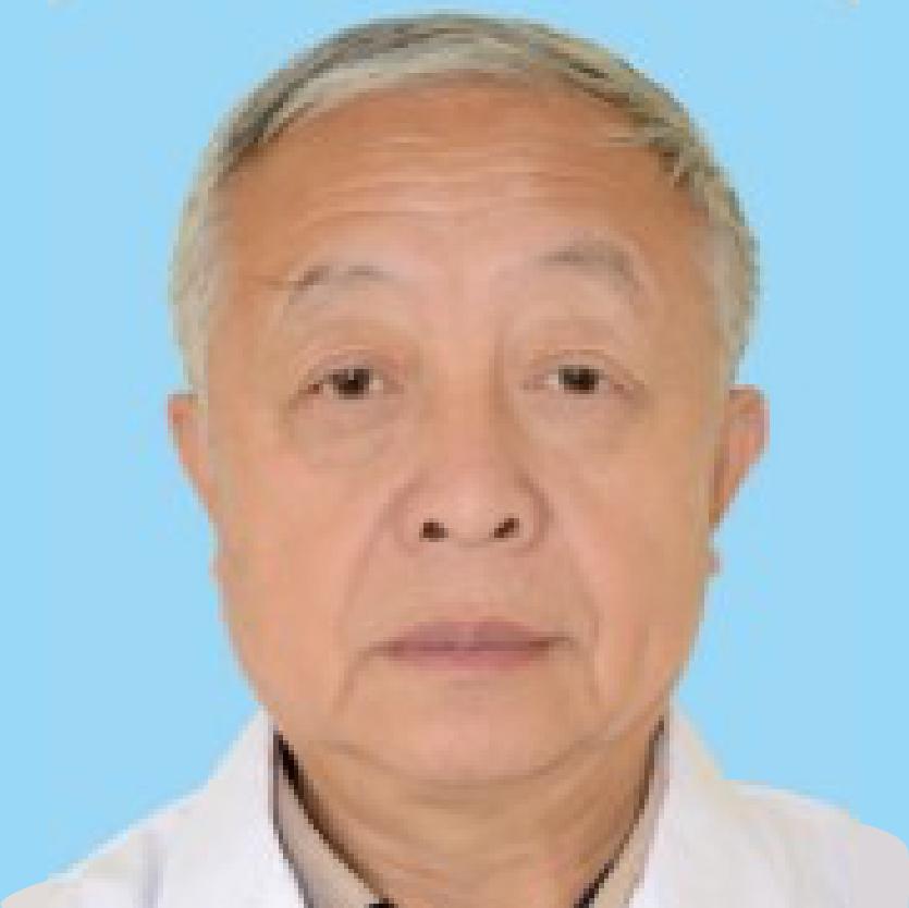 田丰副主任医师