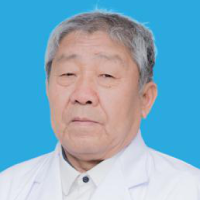 赵国秀副主任医师