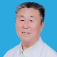 张维栋主治医师