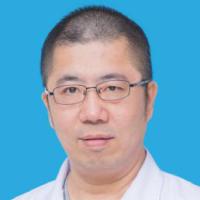 土晓明副主任医师