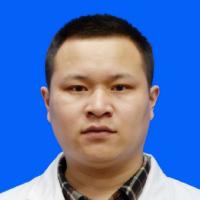赵春辉医师