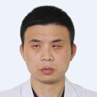侯彦春医师