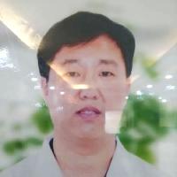 赵洪林主治医师