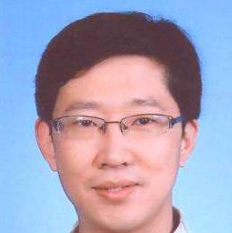 赵慧辉主任医师