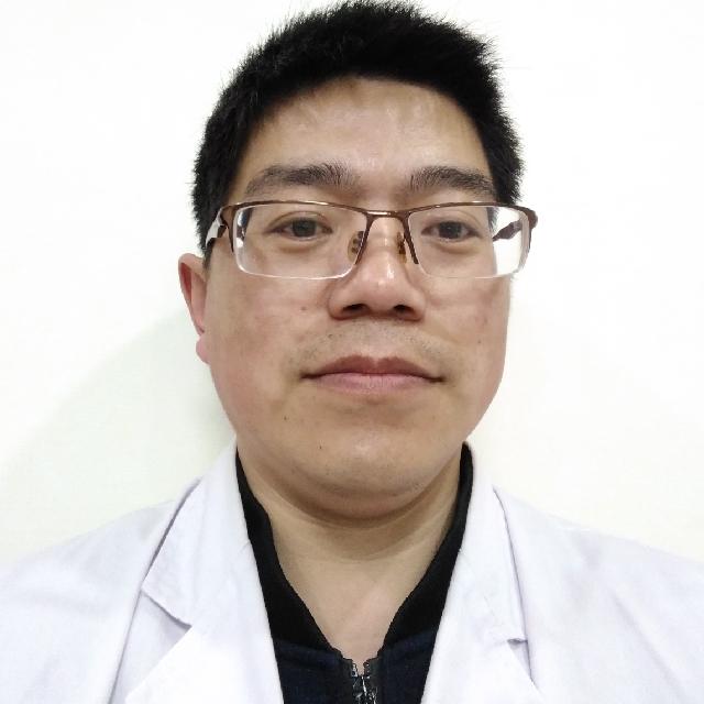 姚成东主治医师