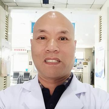 郭正军医师