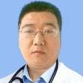 赵金坤主治医师