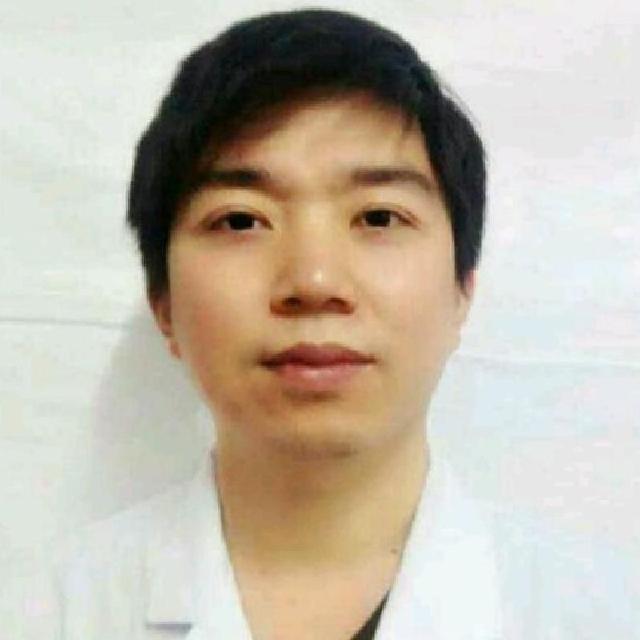 王博敏主治医师