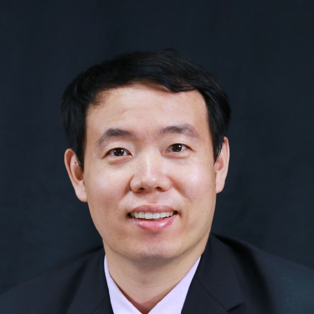 倪磊副主任医师