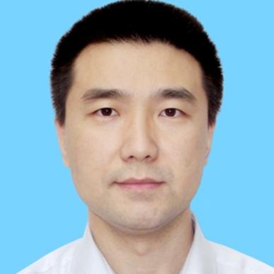 白宇宁主任医师