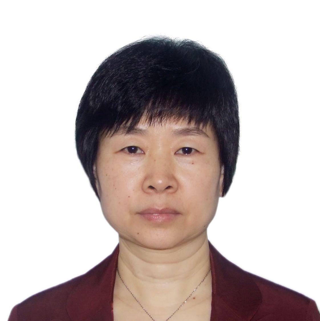 田乃菊副主任医师