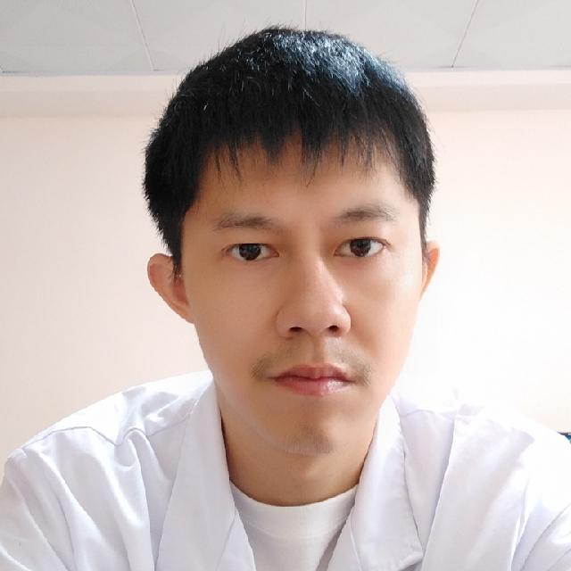 陈永伟医师